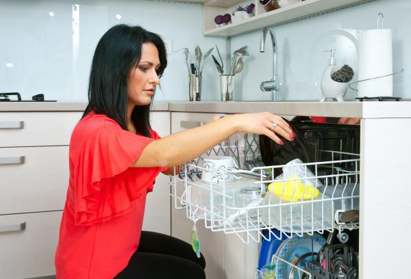 Фотография с сайта www.amoils.com