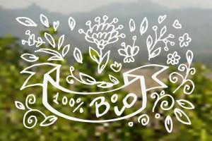 bio eco