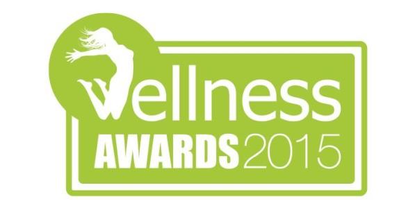 wellness_05