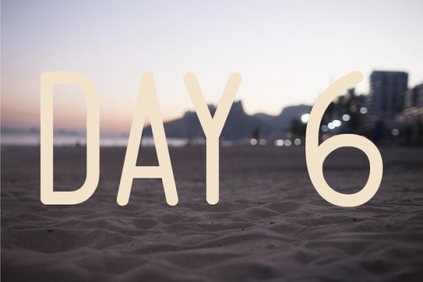 Фотография с сайта 50days50meals.com