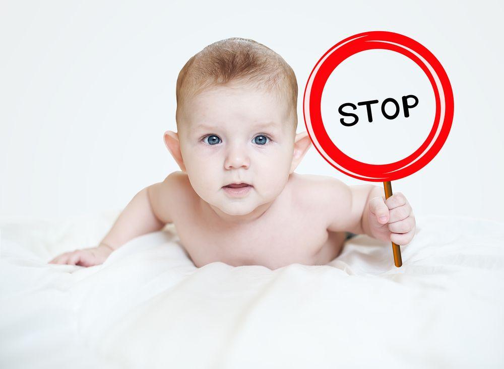 baby ingredients stop
