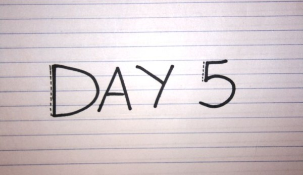 day-51