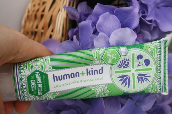 human and kind family remedy