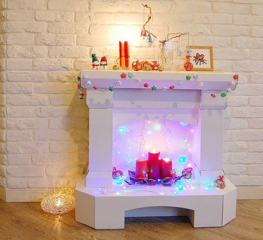 Фотография с сайта cartonpapa.com