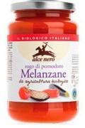 alce nero melanzane 1