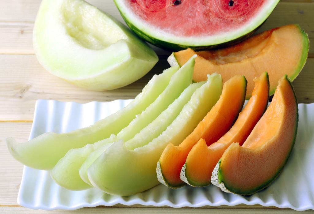 Фотография с сайта farmersalmanac.com
