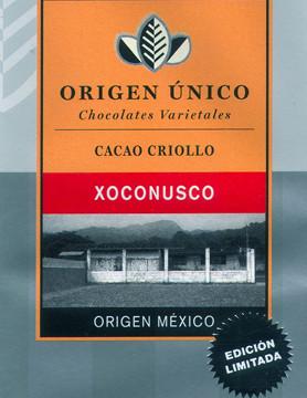 chocovic-xoco-large