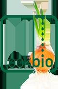 LookBio Журнал для тех, кто ищет Bio