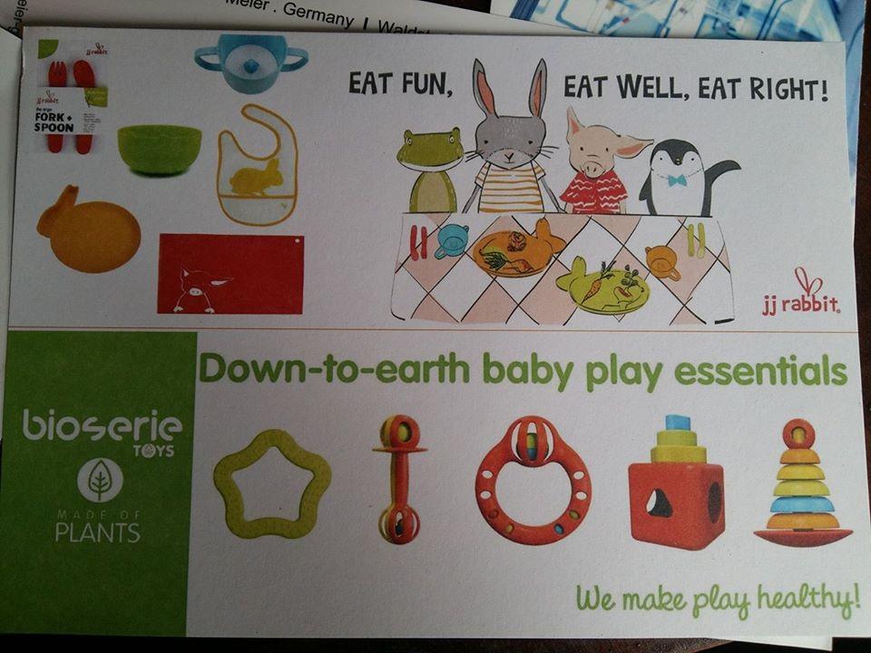 еда из растений