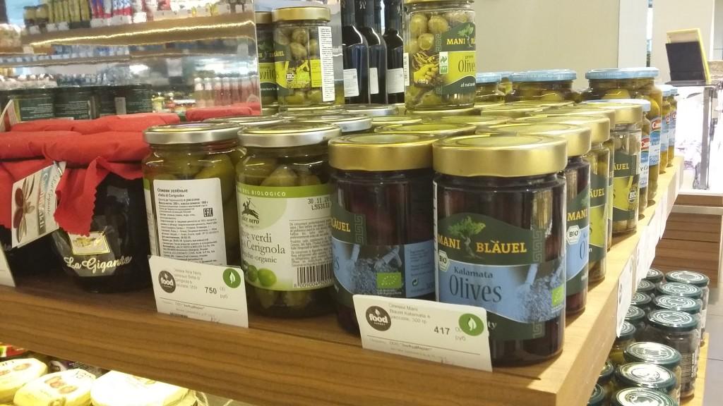 delocatesy olive