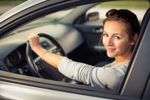 drive, car