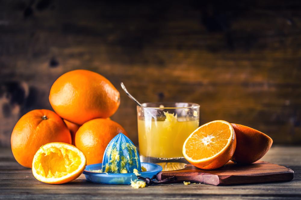 orange, apelsin