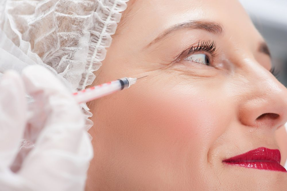 botox injections woman_2