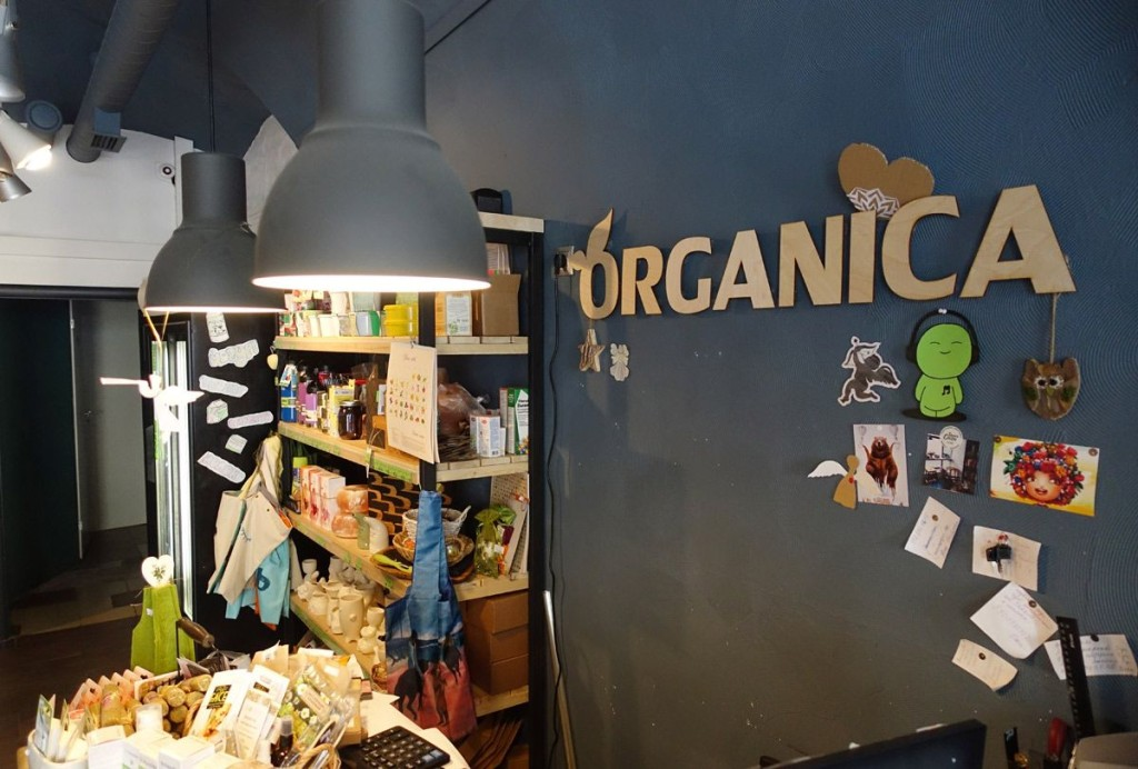 organica shop 4