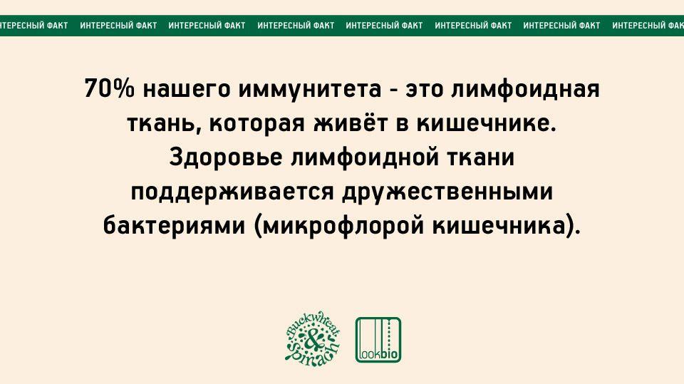 julia bogdanova_03
