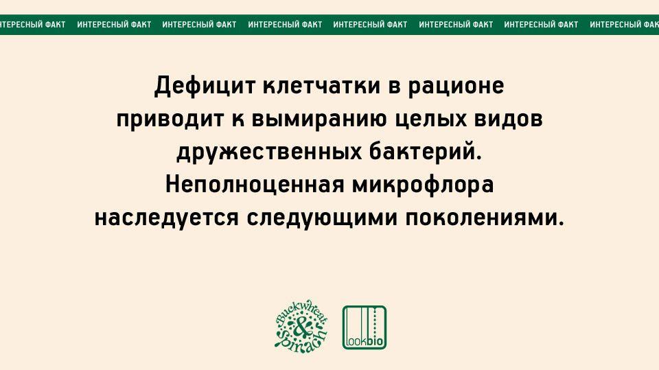 julia bogdanova_07