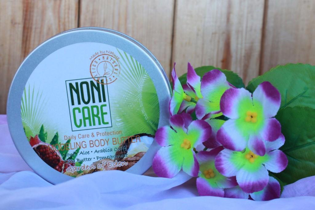 nonicare body cream