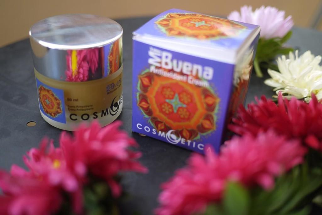 mibuena-antioxidant-cream