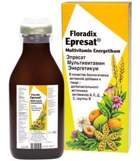 floradix-empresat