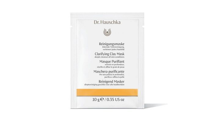 drhauschka-clay-mask