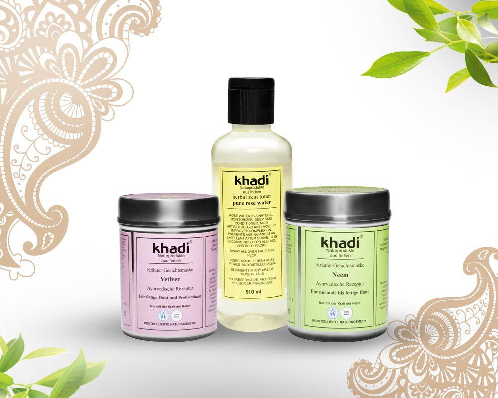 khadi-face-masks