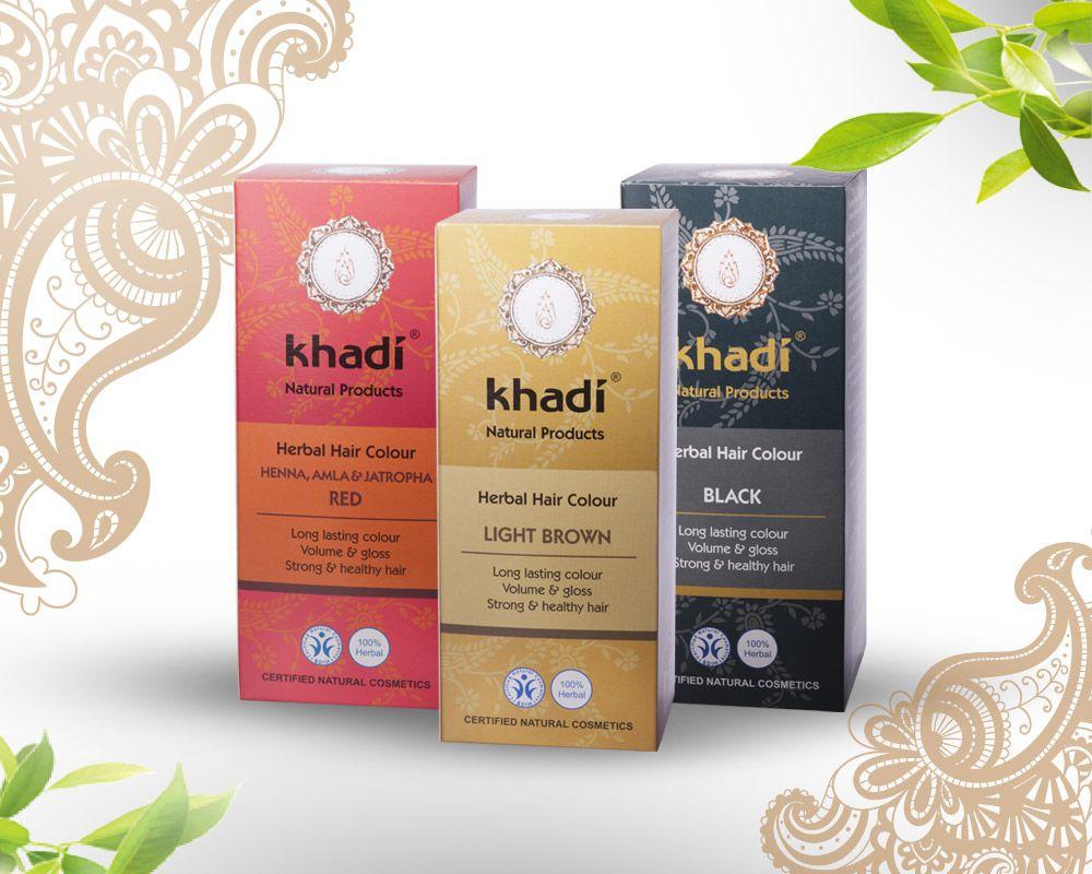 khadi-hair-colors