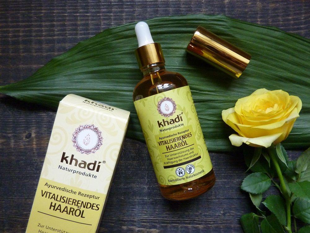 khadi_consumerista