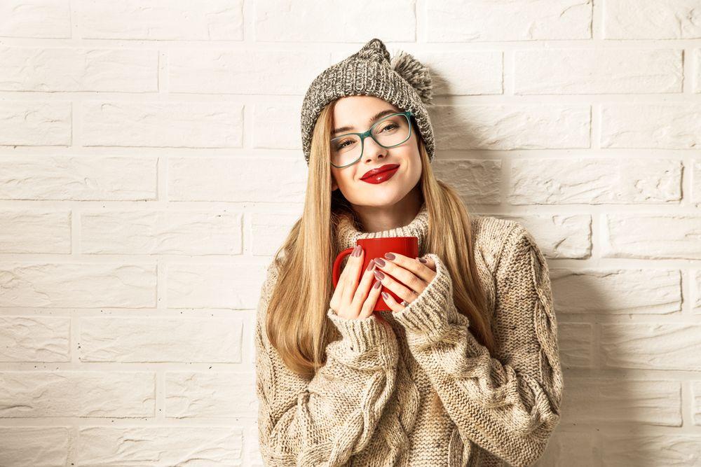 winter-hipster-girl
