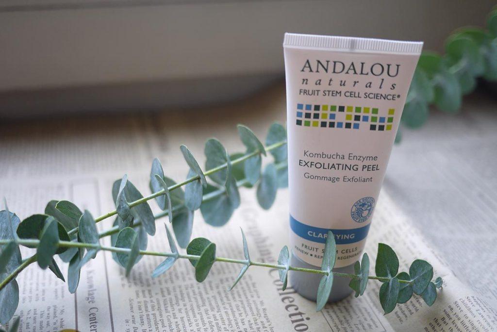 andalou-naturals-peeling-kombucha