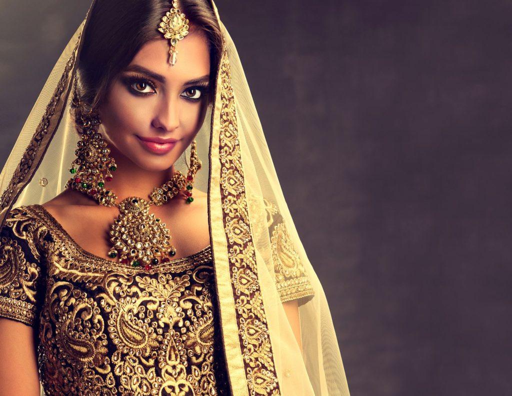 beautiful-indian-girl-young-hindu-woman-model_1