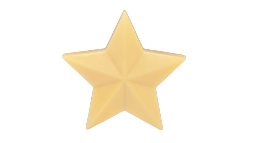 speick-soap-star