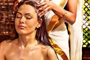 young-woman-having-head-ayurveda-spa-treatment