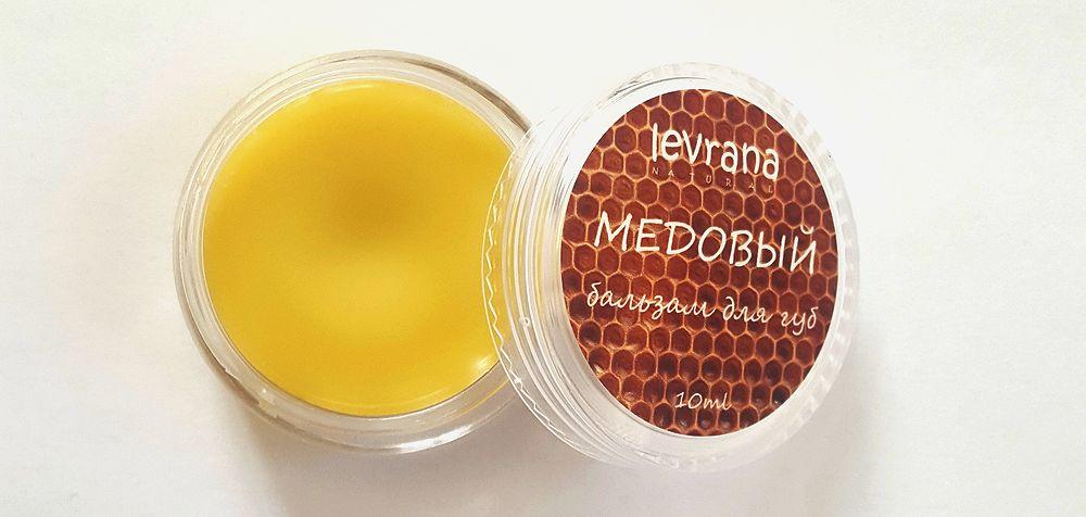 levrana-lip-palm-honey