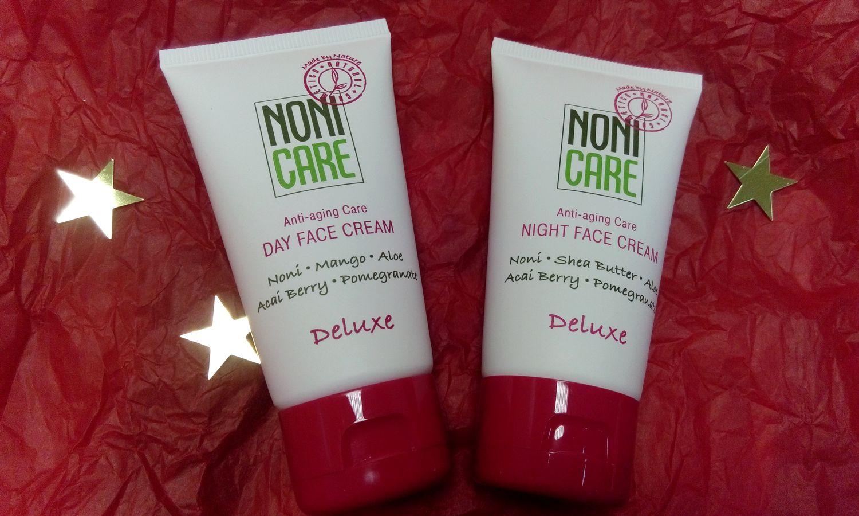 nonicare-creams_2