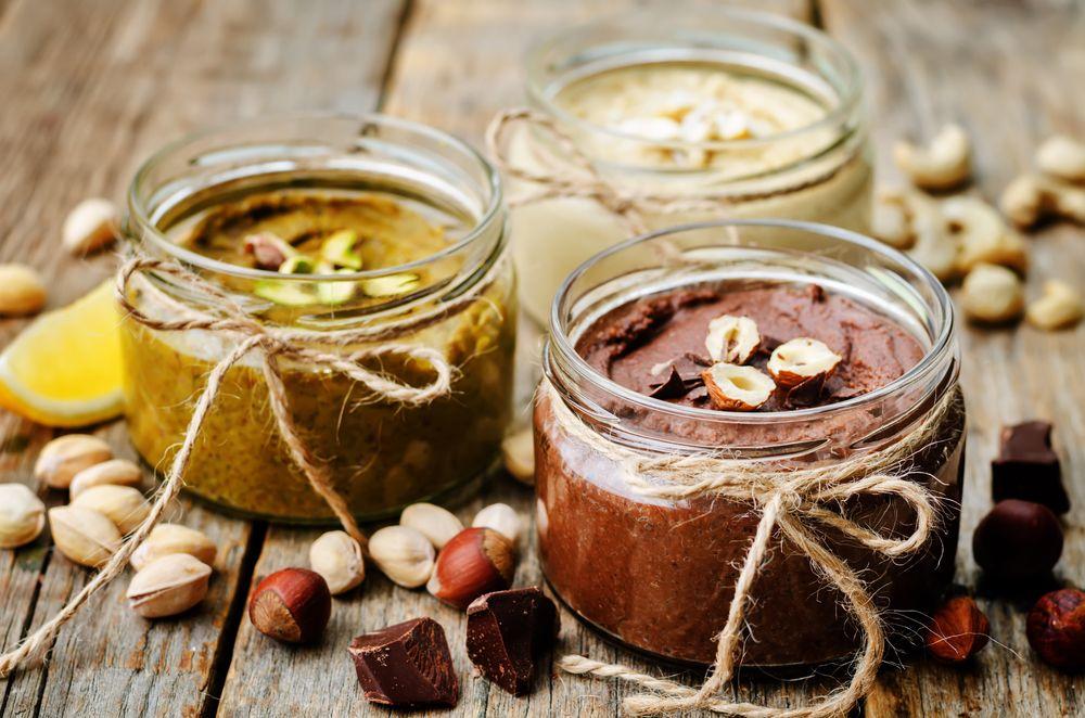 nut-butters-pistachio-hazelnut-and-cashew-urbech