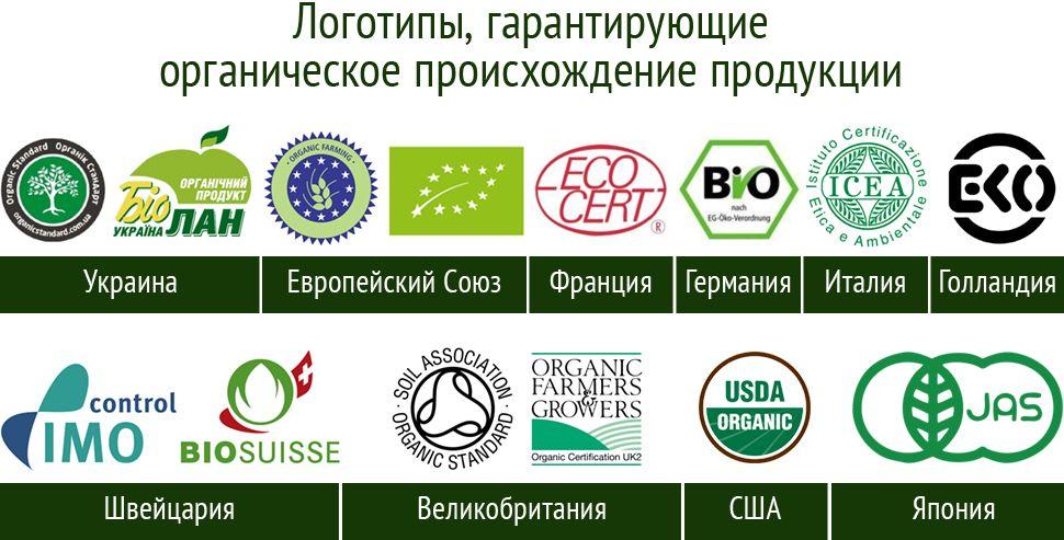 organic_logos
