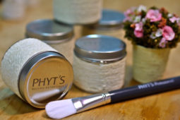 Phyt's salon