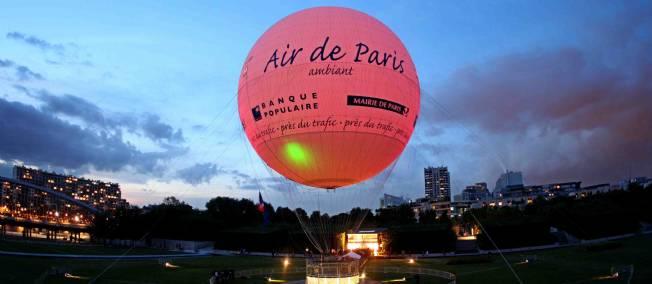 baloon-airparif-1244507-jpg_1116712