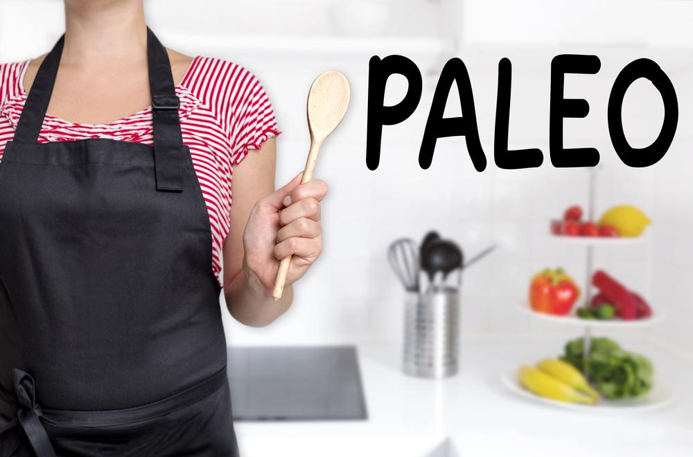 paleo-diet recepty