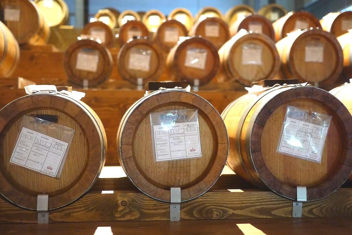balsamic vinegar 8
