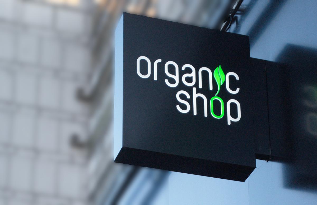 organic-shop11
