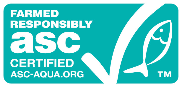 3576213c---Marine-Stewardship-Council---Logo1_highres