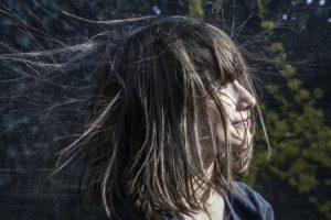 hair kak polzovatsya naturalnym kondzionerom