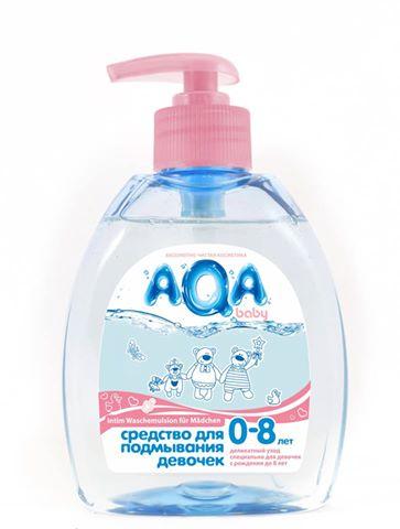 aqa baby gel dlya podmyvaniya