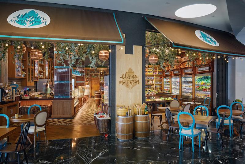Myata_market_interior2