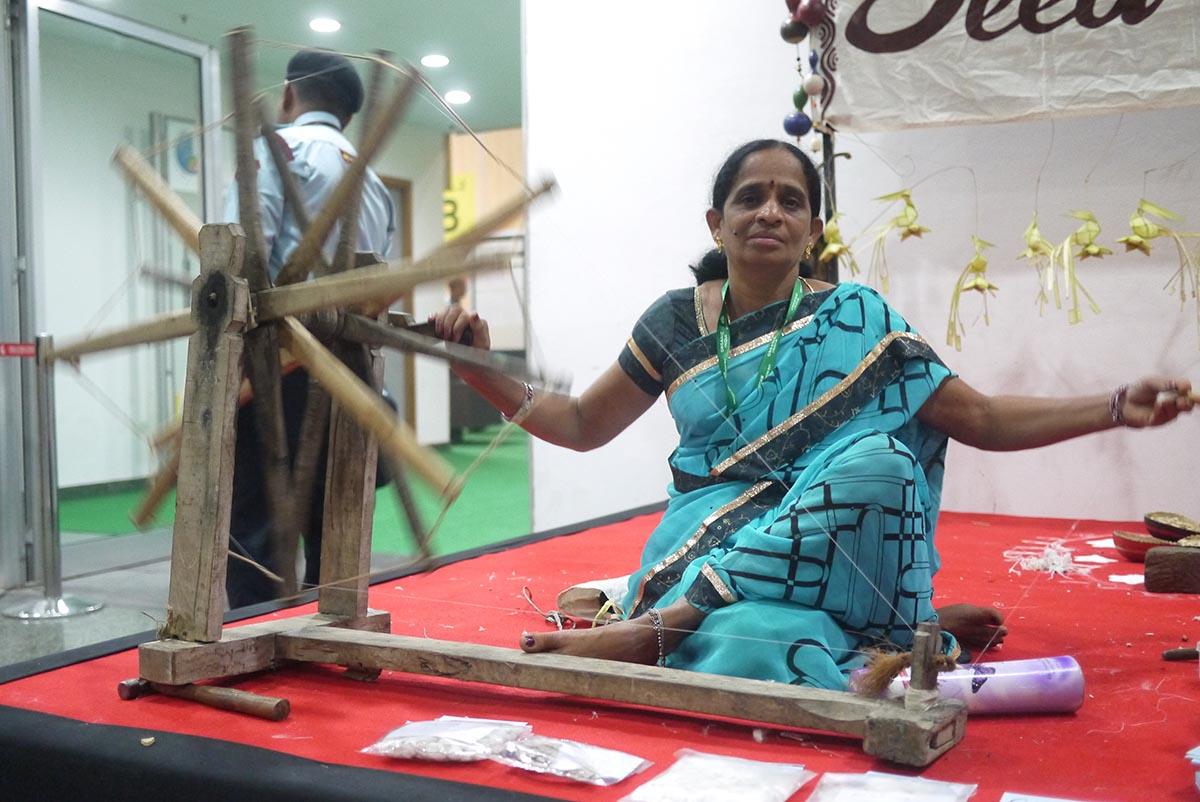 organic india 6