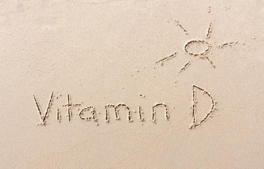 vitaminD1