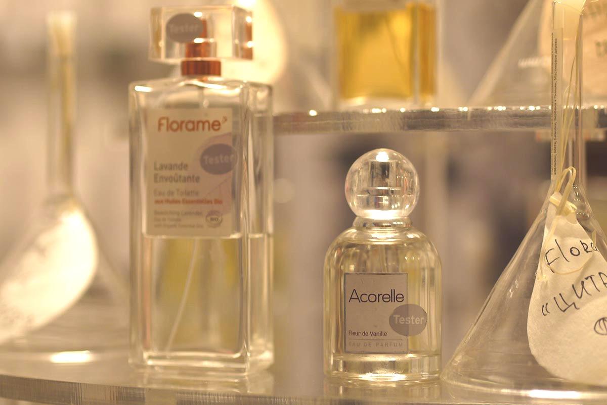 biozka parfume 2