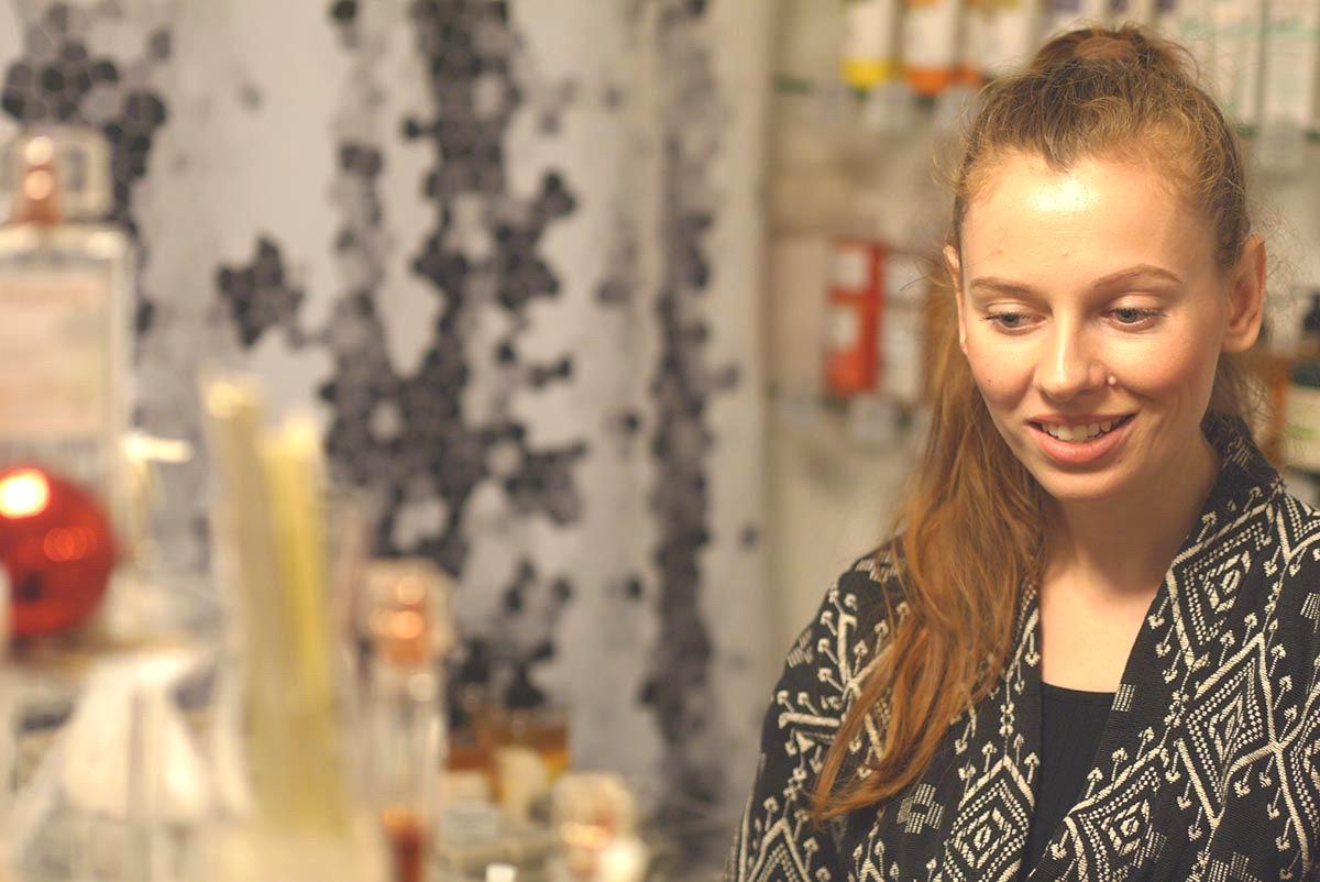 sveta kovalevskaya 2