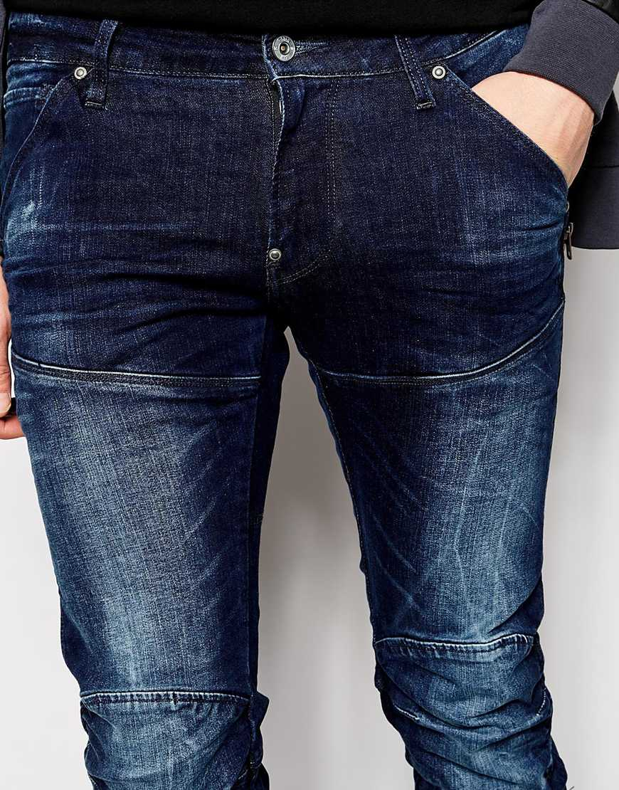 g-star-dkaged-jeans-elwood-5620-3d-super-slim-stretch-dark-aged-product-3-112193436-normal